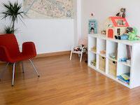 cabinet-1-small
